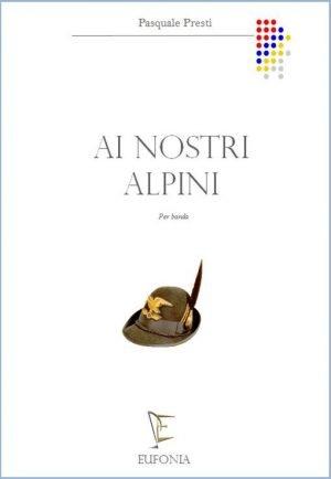 AI NOSTRI ALPINI edizioni_eufonia