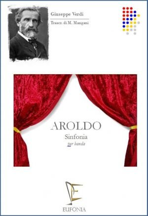 AROLDO SINFONIA edizioni_eufonia