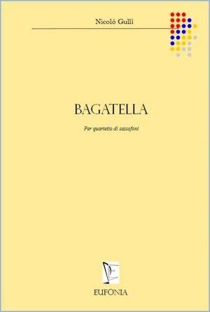 BAGATELLA edizioni_eufonia