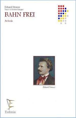 BAHAN FREI edizioni_eufonia