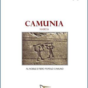 CAMUNIA edizioni_eufonia