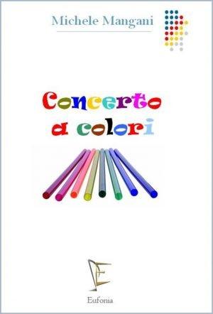 CONCERTO A COLORI edizioni_eufonia