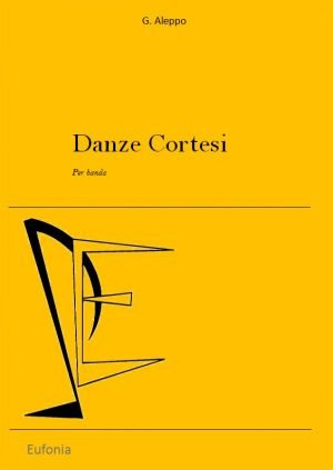 DANZE CORTESI edizioni_eufonia