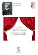 DI PROVENZA IL MARE IL SUOL... edizioni_eufonia