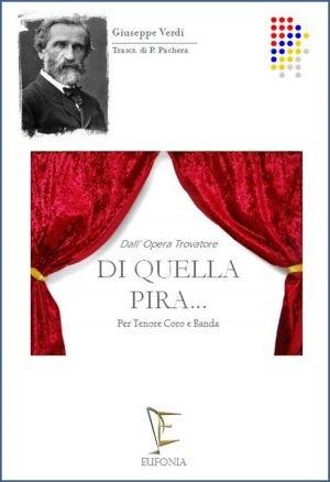DI QUELLA PIRA... edizioni_eufonia