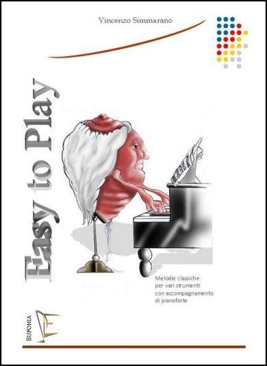 EASY TO PLAY edizioni_eufonia
