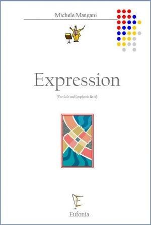 EXPRESSION edizioni_eufonia