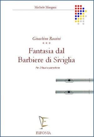 FANTASIA DAL BARBIERE DI SIVIGLIA edizioni_eufonia