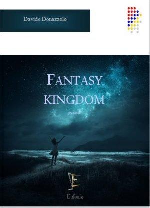 FANTASY KINGDOM edizioni_eufonia