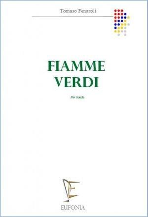 FIAMME VERDI edizioni_eufonia