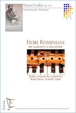 FIORI ROSSINIANI edizioni_eufonia