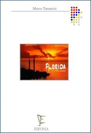 FLORIDA edizioni_eufonia