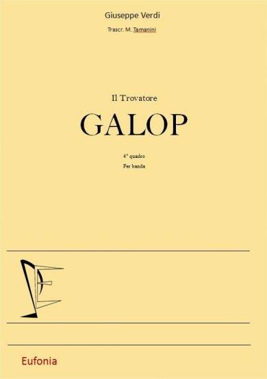 GALOP edizioni_eufonia