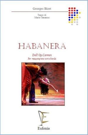 HABANERA edizioni_eufonia