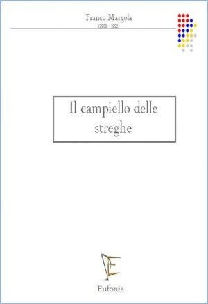 IL CAMPIELLO DELLE STREGHE edizioni_eufonia
