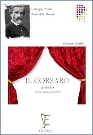 IL CORSARO - PRELUDIO edizioni_eufonia