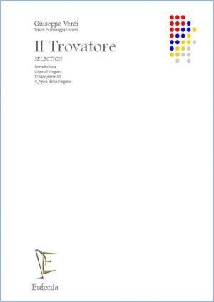 IL TROVATORE SELECTION edizioni_eufonia