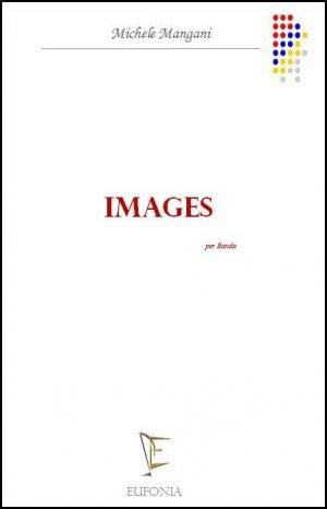 IMAGES edizioni_eufonia