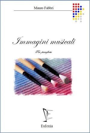 IMMAGINI MUSICALI edizioni_eufonia