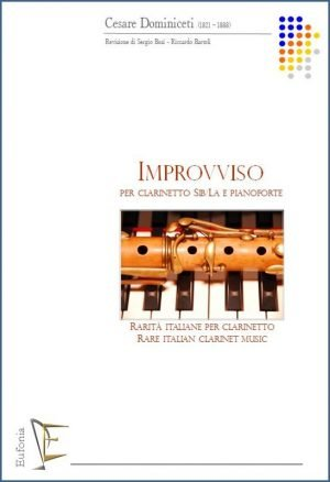 IMPROVVISO edizioni_eufonia
