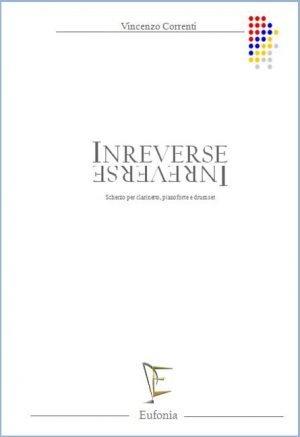 INREVERSE edizioni_eufonia