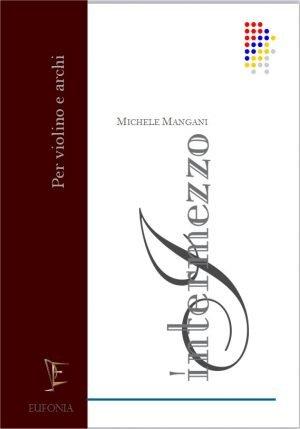 INTERMEZZO PER VIOLINO E ARCHI edizioni_eufonia