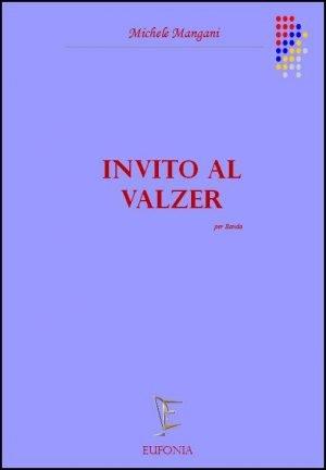 INVITO AL VALZER edizioni_eufonia