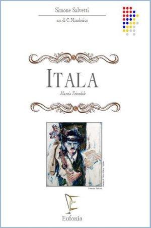 ITALA edizioni_eufonia