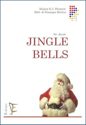 JINGLE BELLS edizioni_eufonia