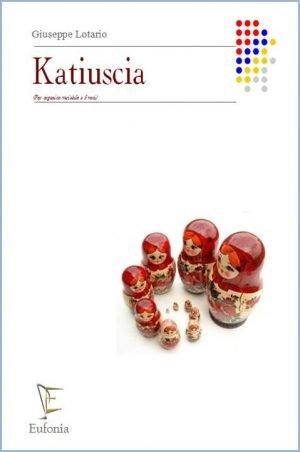 KATIUSCIA edizioni_eufonia