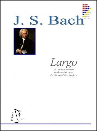 LARGO edizioni_eufonia