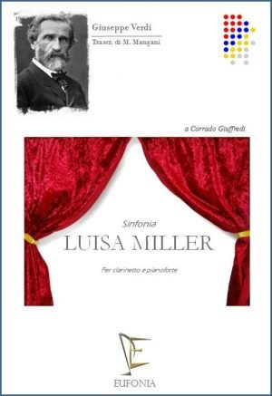LUISA MILLER - SINFONIA edizioni_eufonia