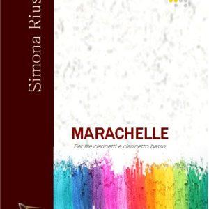 MARACHELLE edizioni_eufonia