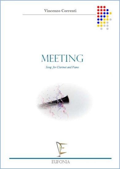 MEETING edizioni_eufonia