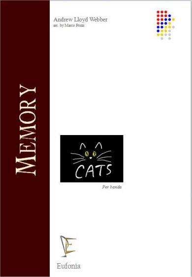 MEMORY edizioni_eufonia