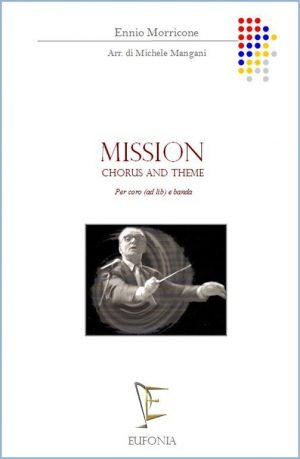"MISSION ""CHORUS AND THEME"" edizioni_eufonia"