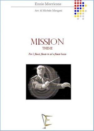 MISSION THEME edizioni_eufonia