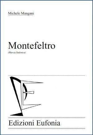 MONTEFELTRO edizioni_eufonia