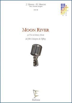 MOON RIVER edizioni_eufonia