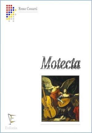 MOTECTA edizioni_eufonia