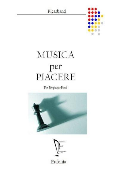 MUSICA PER PIACERE edizioni_eufonia