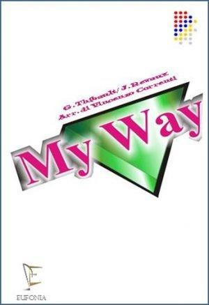 MY WAY edizioni_eufonia