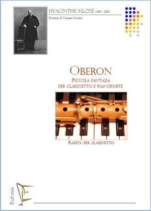 OBERON edizioni_eufonia