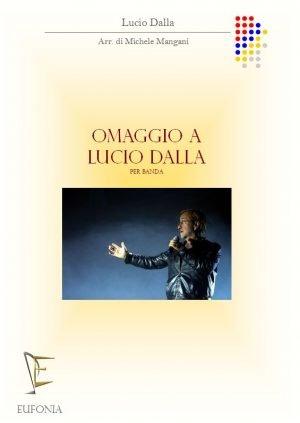 OMAGGIO A LUCIO DALLA edizioni_eufonia