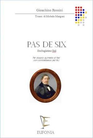 PAS DE SIX edizioni_eufonia