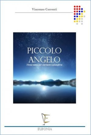PICCOLO ANGELO edizioni_eufonia