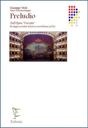 PRELUDIO DA TRAVIATA edizioni_eufonia