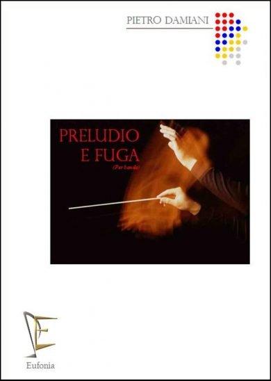 PRELUDIO E FUGA edizioni_eufonia
