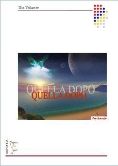 QUELLA DOPO edizioni_eufonia