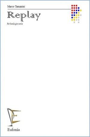 REPLAY edizioni_eufonia